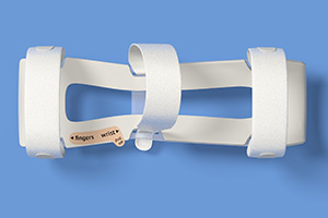 TLC Wrist Splint